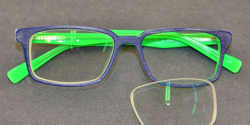 brillen-slider-06