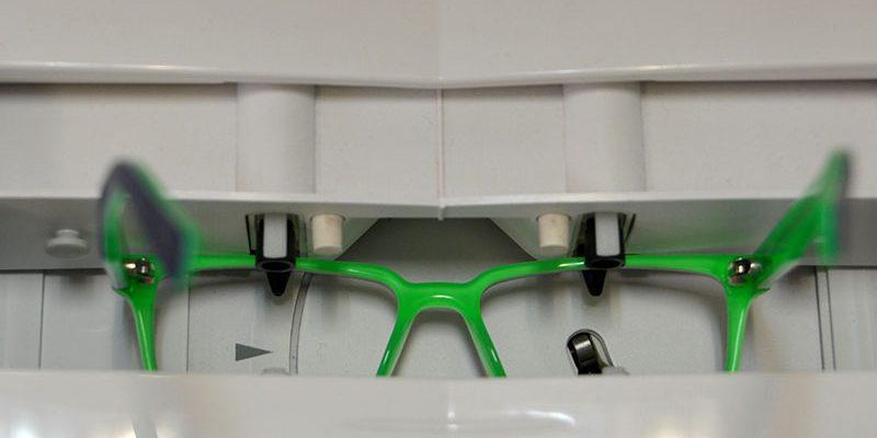 brillen-slider-03
